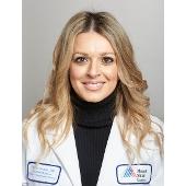 Fiorina E Kyritsi, MD