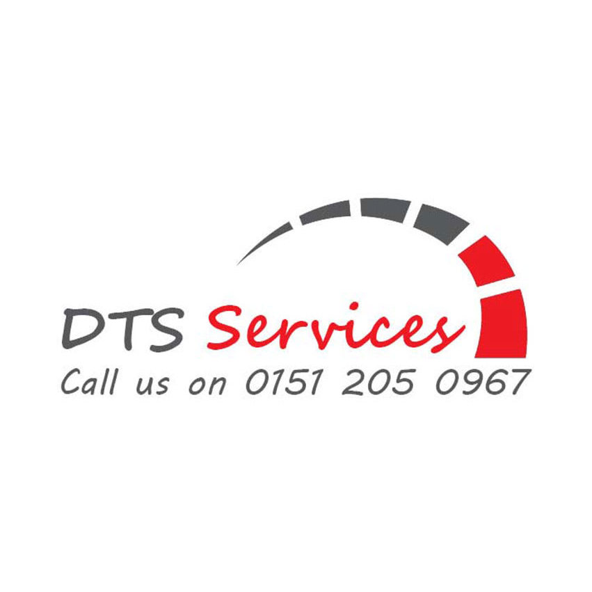 D T S Services - Ellesmere Port, Cheshire CH65 3BS - 01512 050967 | ShowMeLocal.com