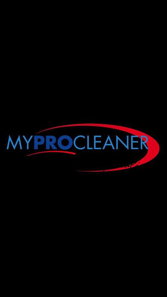 My Pro Cleaner
