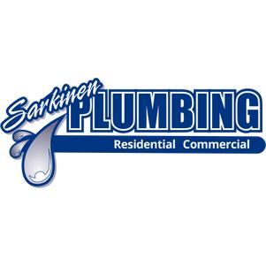 Sarkinen Plumbing