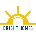 Bright Homes Utah