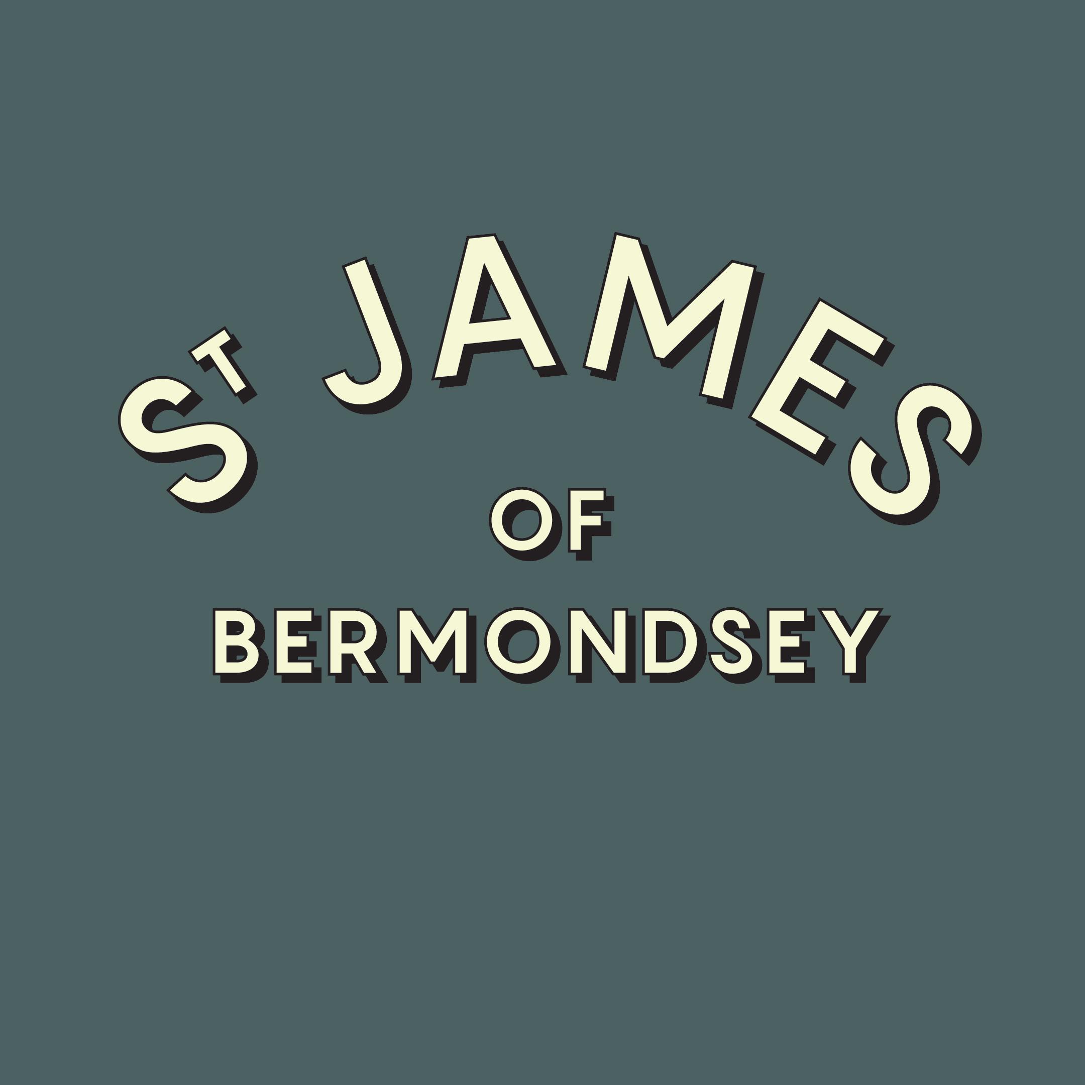 St James of Bermondsey - London, London SE16 4QZ - 020 7232 2429 | ShowMeLocal.com