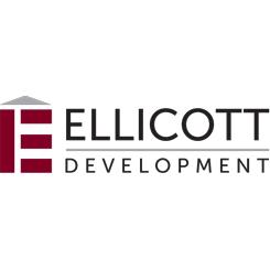 Ellicott Development