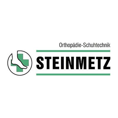 Bild zu Orthopädie-Schuhtechnik Marco Steinmetz in Rheda Wiedenbrück