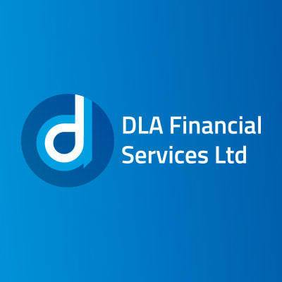 DLA Financial Services Ltd - Accrington, Lancashire BB5 1HD - 07985 528598 | ShowMeLocal.com