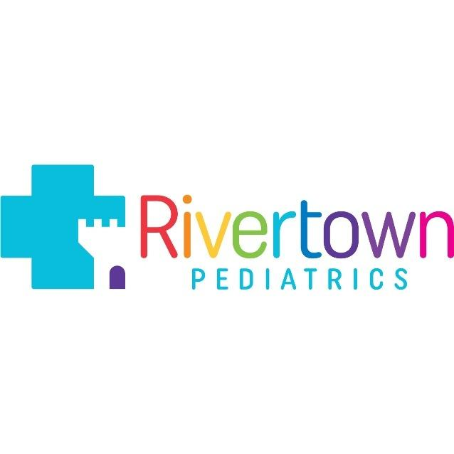 Rivertown Pediatrics - Columbus, GA | www