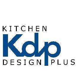Kitchen Design Plus