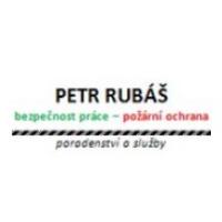 Petr Rubáš