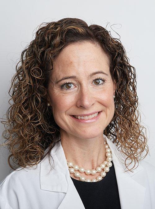 Suzanne Mcgettigan