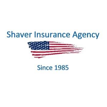 Shaver Insurance Agency
