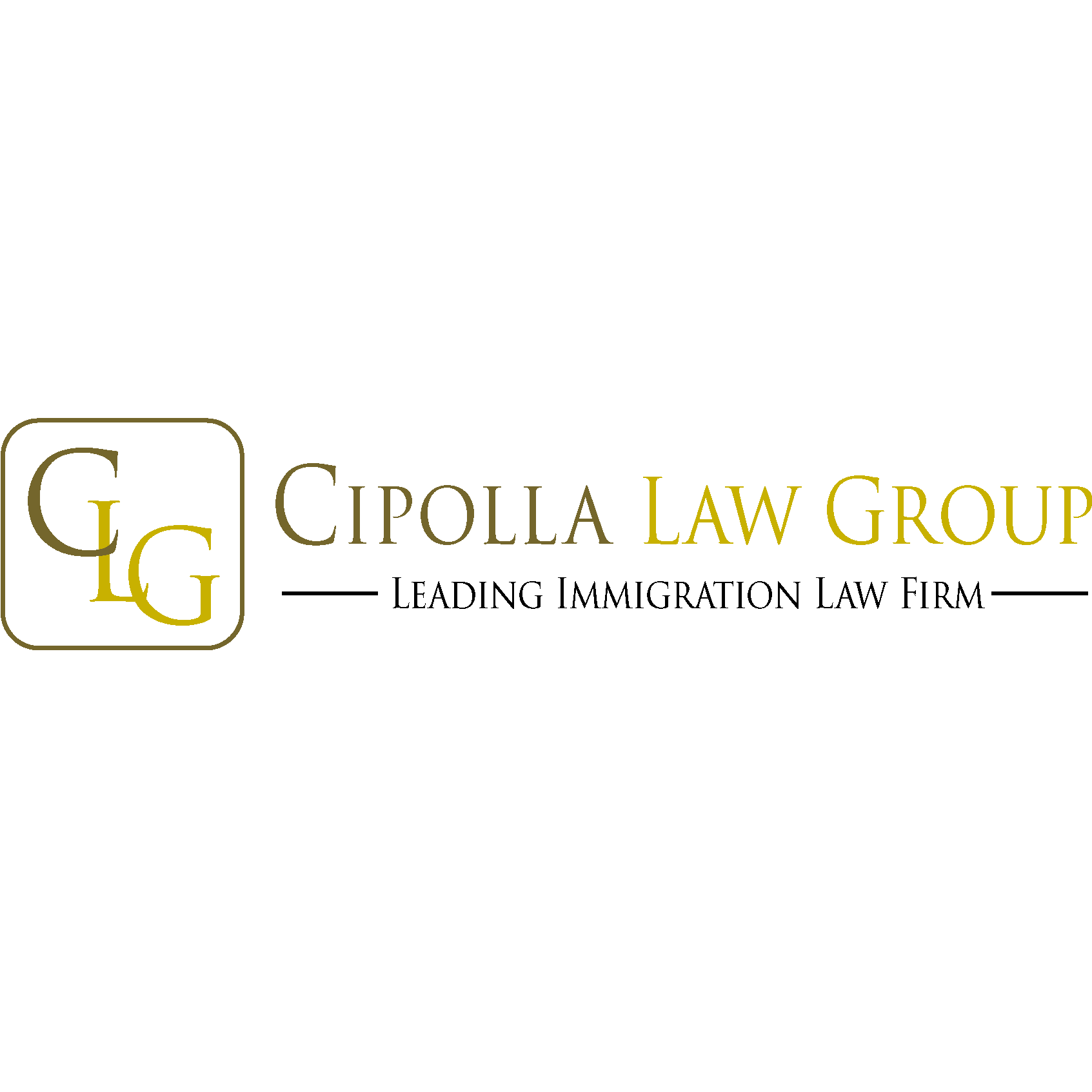 photo of Cipolla Law Group