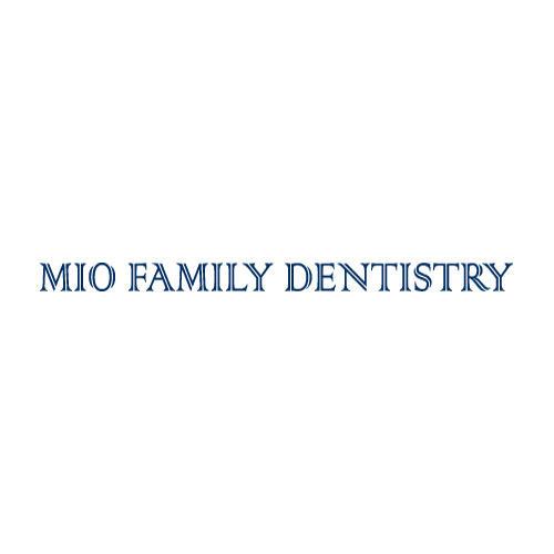 Mio Family Dentistry