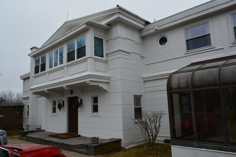 Sherret Chase Associate Real Estate Broker