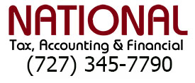 National Income Tax & Accounting, Inc.