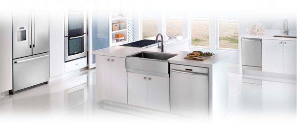 Appliance king service in tomkins cove ny 10986 - Kitchen appliance services ...