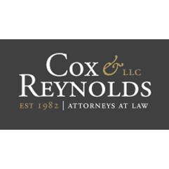 Cox & Reynolds LLC
