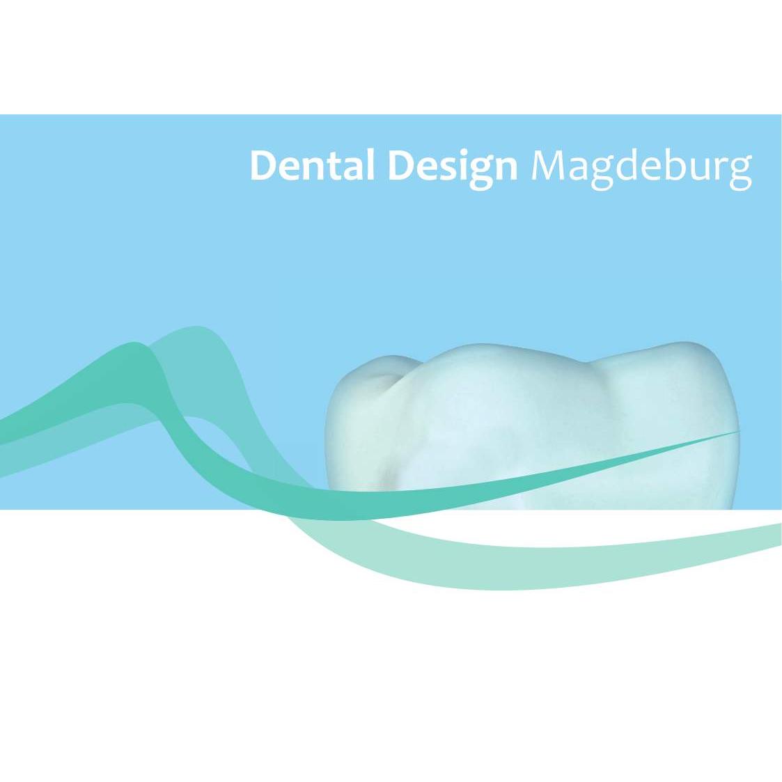 Dental Design Magdeburg
