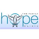 The Family Hope Clinic