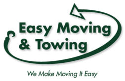 Easy Moving & Towing