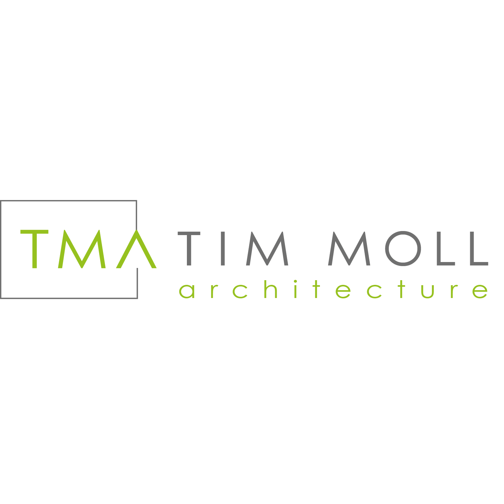 Tim Moll Architecture Ltd - Ipswich, Essex IP6 8AS - 01359 270841   ShowMeLocal.com