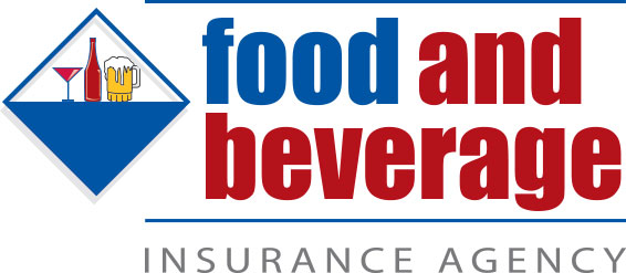 Food and Beverage Insurance Agency