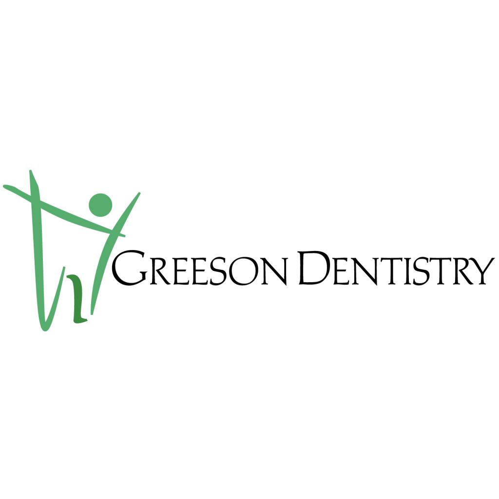 Greeson Dentistry - Burlington, NC 27215 - (336)227-2706 | ShowMeLocal.com