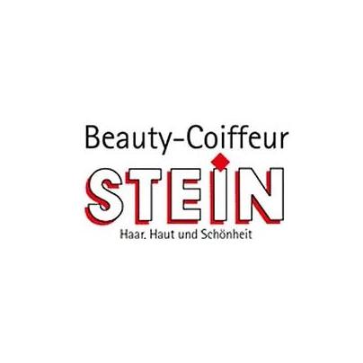 Bild zu Stein Beauty Coiffeur in Niedernhall
