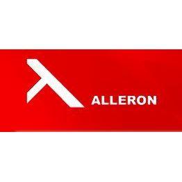Alleron Oy
