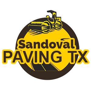 Sandoval Paving