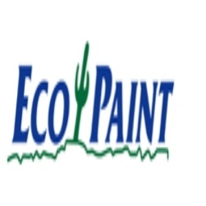 Eco Paint, Inc. - Aurora, CO - Painters & Painting Contractors