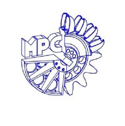 M.P.C.
