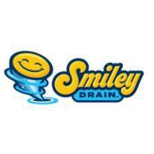 Smiley Drain
