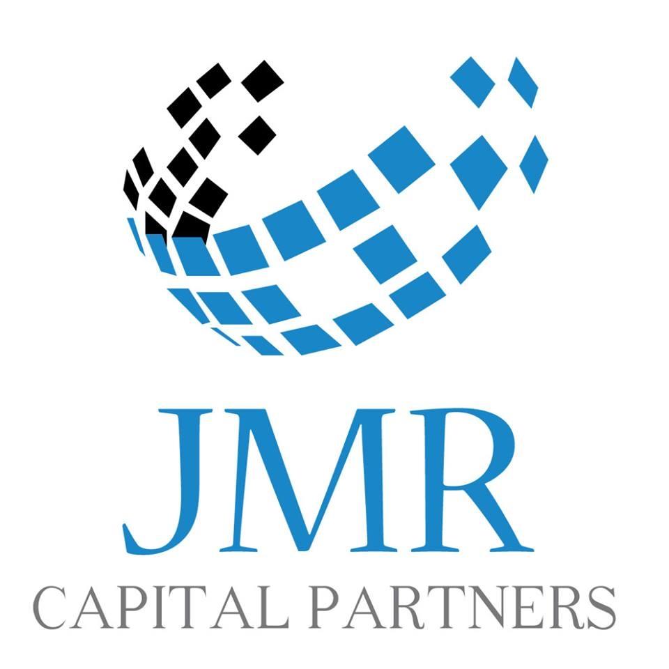 JMR Capital Partners
