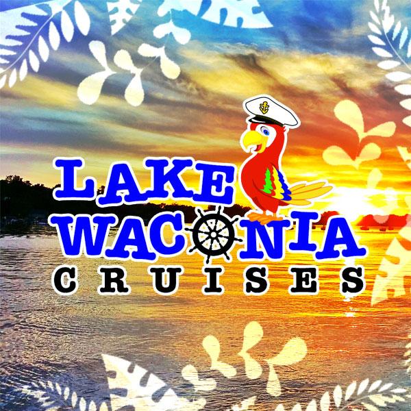 Lake Waconia Cruises