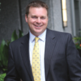 Nicholas Murphy - RBC Wealth Management Financial Advisor - Wilmington, NC 28405 - (919)571-6243 | ShowMeLocal.com