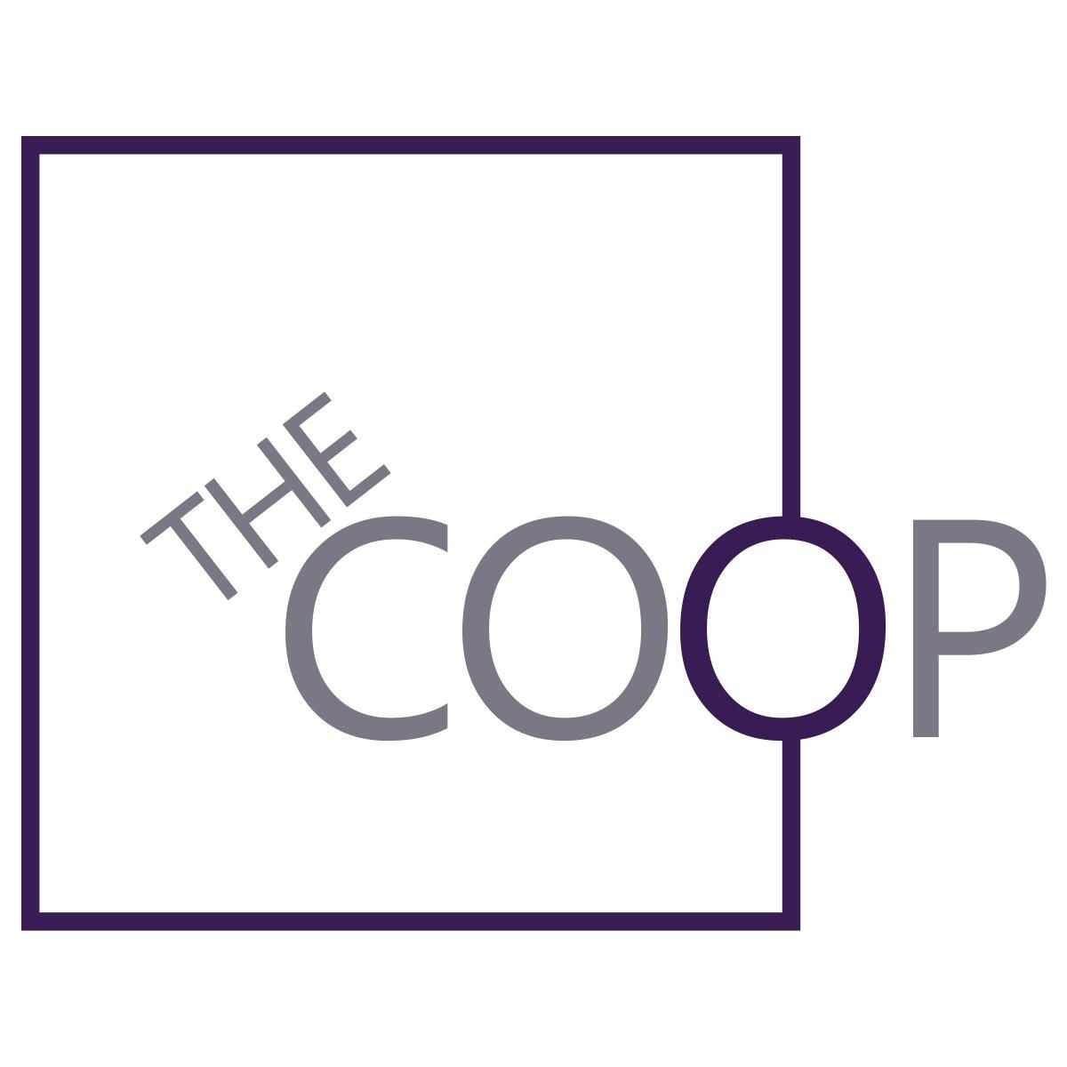 The Coop - Las Vegas, NV 89134 - (702)636-9101 | ShowMeLocal.com