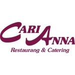CariAnna Restaurang & Catering AB