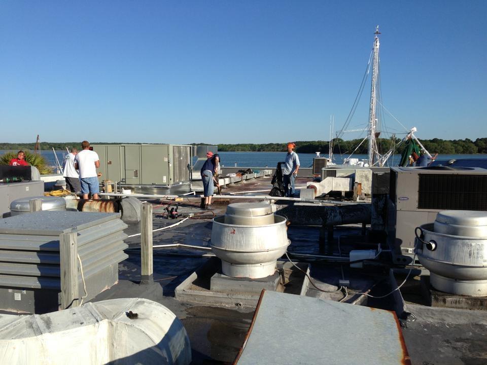 RoofCrafters-Savannah image 48