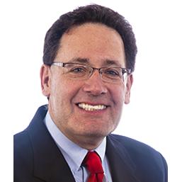 Dr. Andrew E. Krupitsky, DO