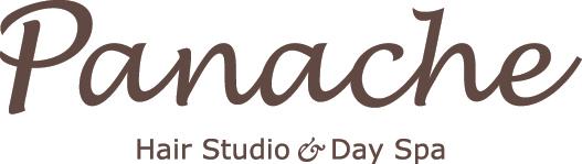 Panache Hair Studio & Day Spa