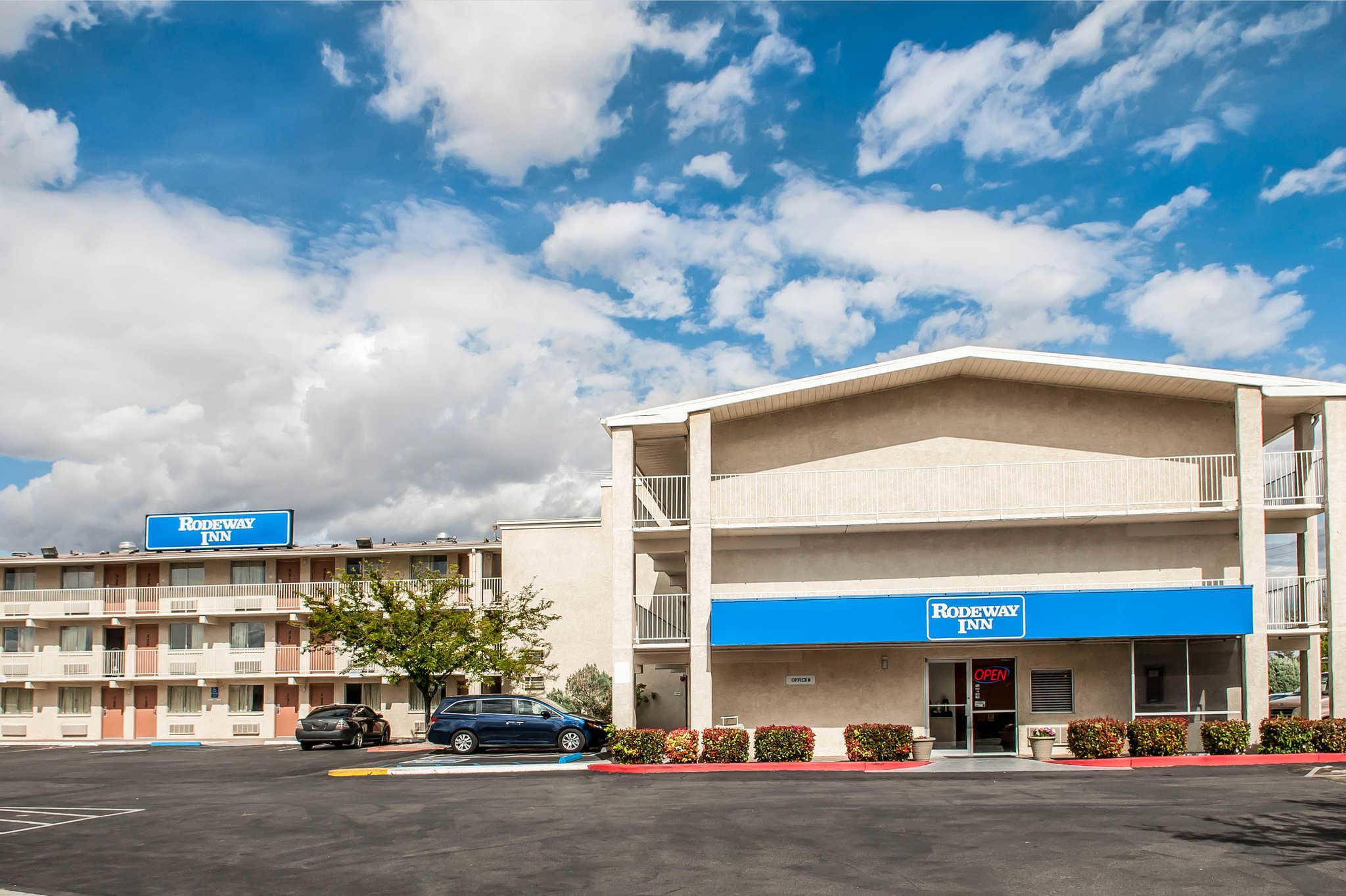 Hotels Near Convention Center Albuquerque Nm