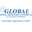 Global Human Resource Centre Inc