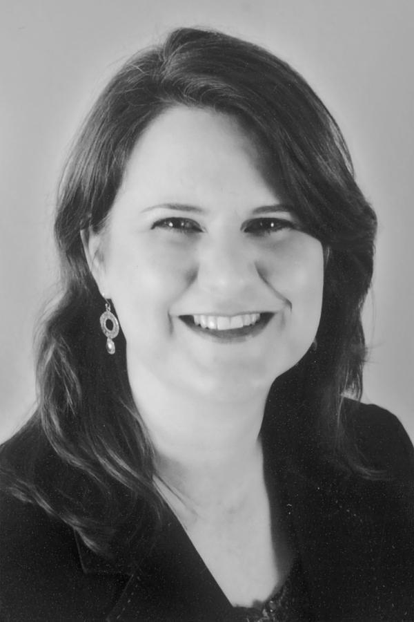 Edward Jones - Financial Advisor: Amy Bush, AAMS®