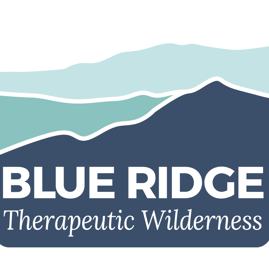 Blue Ridge Therapeutic Wilderness | Wilderness Therapy Programs