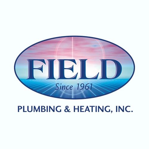 Field Plumbing & Heating Inc