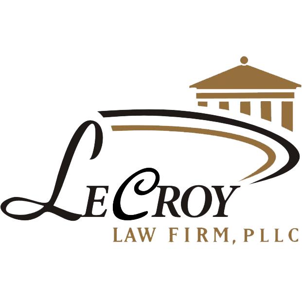 LeCroy Law Firm, PLLC - Morganton, NC 28655 - (828)438-9327 | ShowMeLocal.com