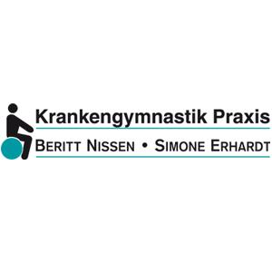 Krankengymnastik Praxis Beritt Nissen - Simone Erhardt