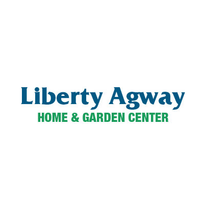 Liberty Agway Home and Garden - Liberty, NY - Garden Centers