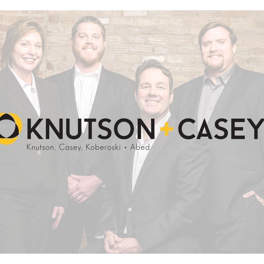 Knutson+Casey