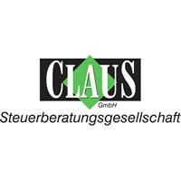 Bild zu Claus GmbH Steuerberatungsgesellschaft in Bischofswerda